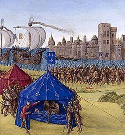 Eighth Crusade httpsuploadwikimediaorgwikipediacommonsthu