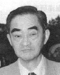 Eiichi Goto wwwcomputerhopecompeoplepictureseiichigotojpg