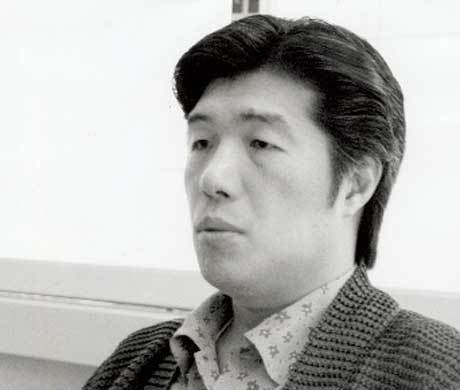 Eiichi Ohtaki exclaimcaimagesOhtakijpg