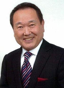 Eiji Bandō asianwikicomimages99fEijiBandop1jpg