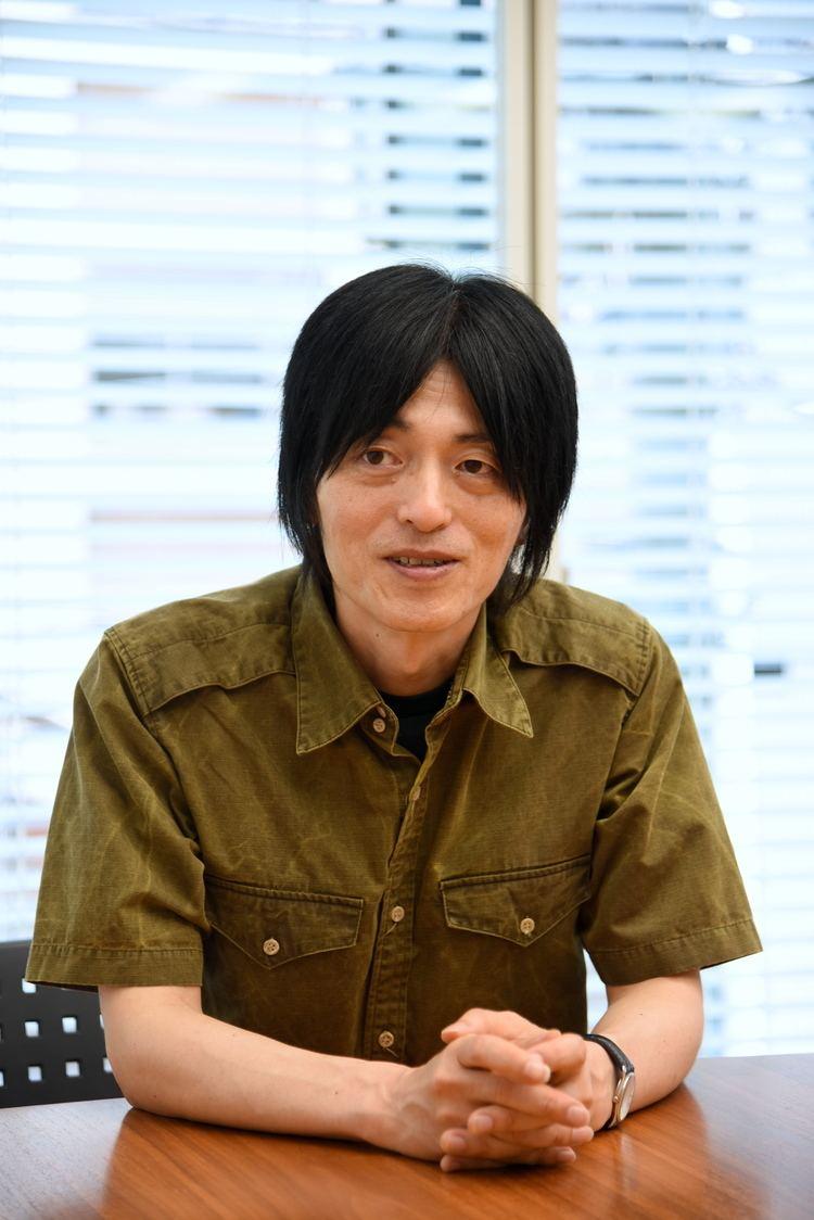Eiji Oguma Documentary captures antinuclear protest movement39s evolution The