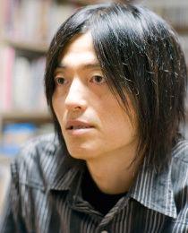 Eiji Oguma wwwuplinkcojpkanteimaeeximgindexdirectorjpg