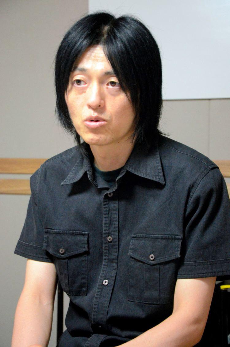 Eiji Oguma Japan should move beyond 39Galapagos39 debate on comfort women