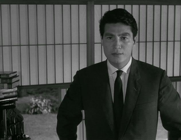 Eiji Okada Eiji Okada Hiroshima Mon Amour 1959 Film Pinterest Hiroshima