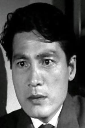 Eiji Okada Eiji Okada The Movie Database TMDb