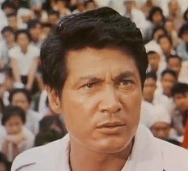 Eiji Okada httpsuploadwikimediaorgwikipediacommons99