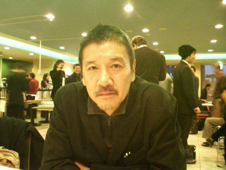 Eiji Okuda Eiji Okuda Biography Actor Film director Seiy Film actor Japan