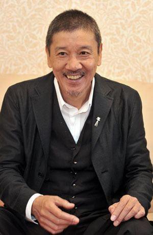 Eiji Okuda jtos3amazonawscomwpcontentuploads201307ff