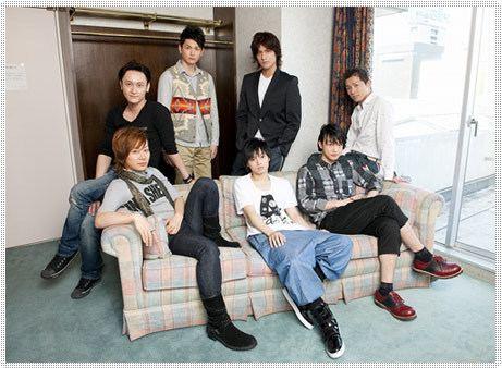 Eiji Takigawa Treasure of Age A Takigawa Eiji Fan Community