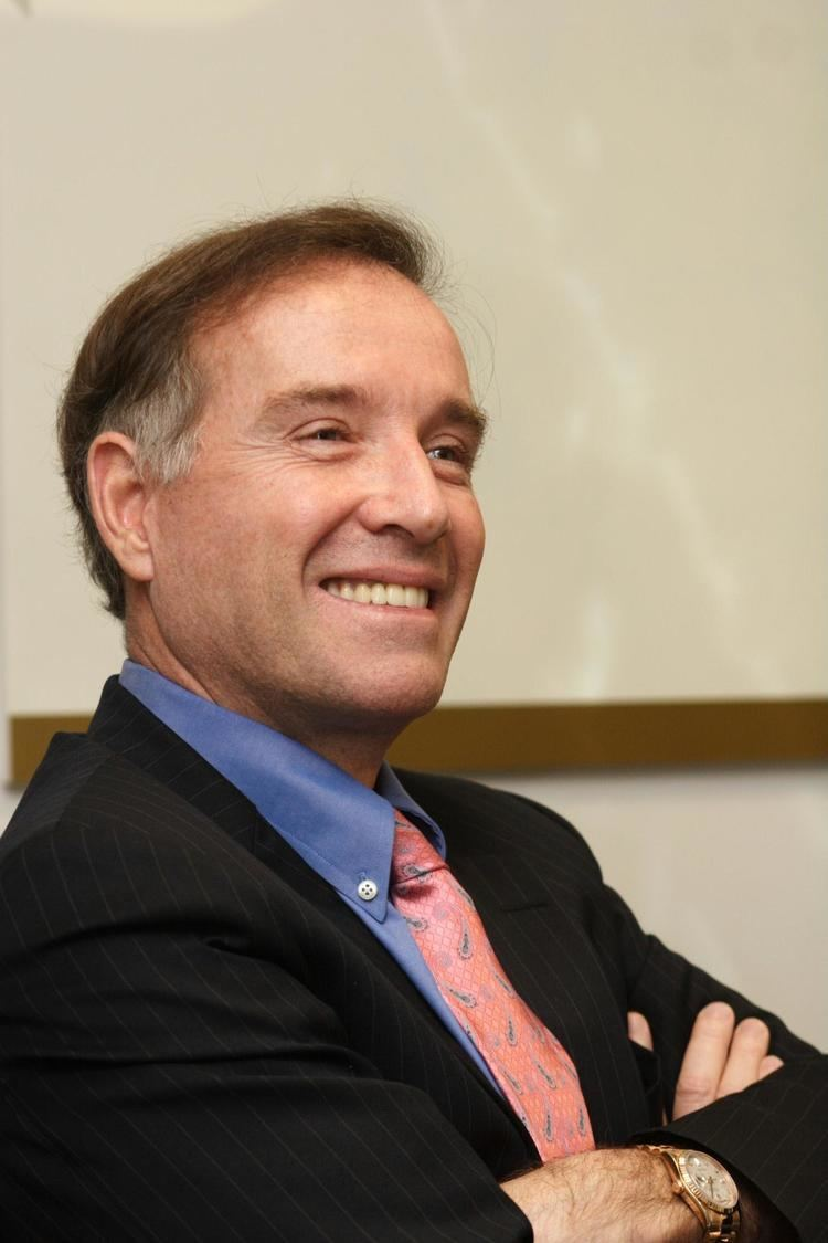 Eike Batista 10 Things You Need To Know About Eike Batista EALUXE