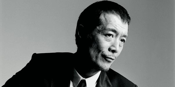 Image result for eikichi yazawa images