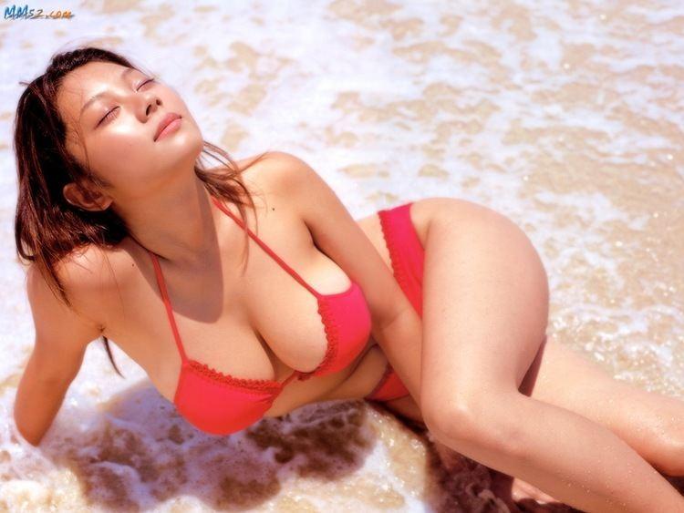 Eiko Koike TFN Hot Chick PRIDE39s Eiko Koike The Fight Nation