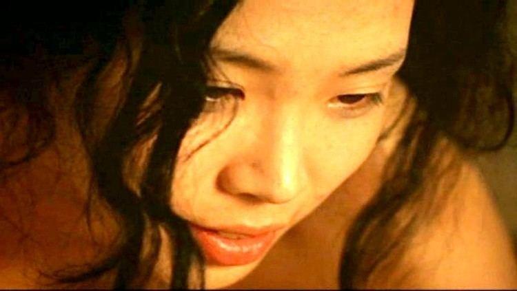 Eiko Matsuda Matsuda Eiko Filly on Film