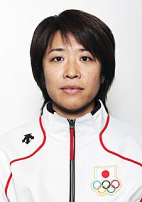Eiko Nakayama wwwjocorjpgamesolympictorinosportsskeleton