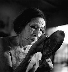 Eikoh Hosoe Eikoh Hosoe on Pinterest Maya Photography and Barefoot