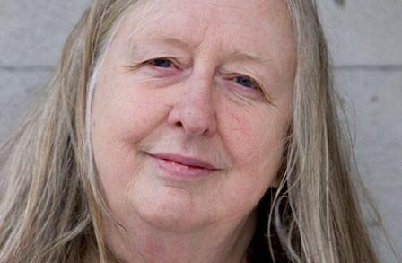 Eiléan Ní Chuilleanáin Poetry Off the Shelf Women39s Voices from Ireland Eilan N