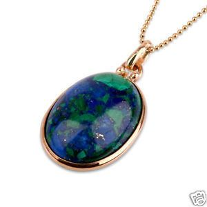Eilat stone 1000 images about The Eilat Stone on Pinterest Necklaces Stones
