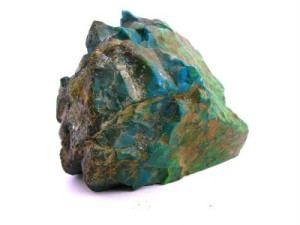 Eilat stone Eilat Stone CRYSTALPEDIA