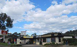 Eildon, Victoria httpsuploadwikimediaorgwikipediacommonsthu