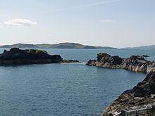 Eilean-a-beithich httpsuploadwikimediaorgwikipediacommonsthu