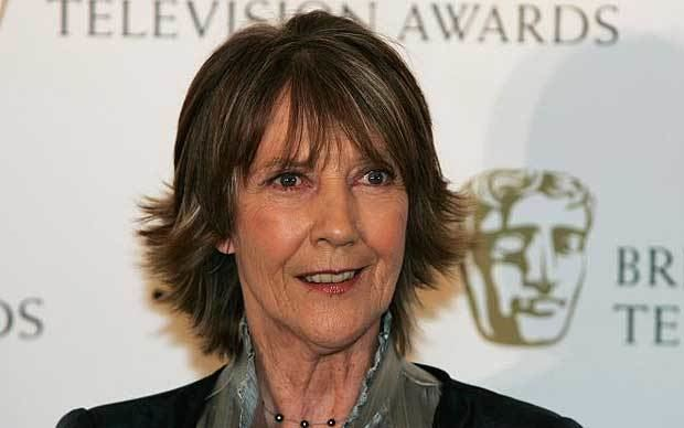 Eileen Atkins Eileen Atkins Its great being paid to have so much fun Telegraph