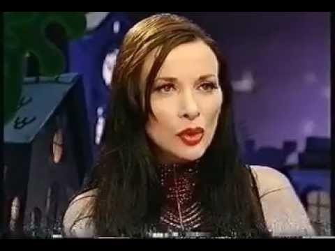 Eileen Daly Eileen Daly Interview on Eurotrash JEZEBEL YouTube
