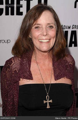 Eileen Dietz Interview with Actress Eileen Dietz Ravenous Monster