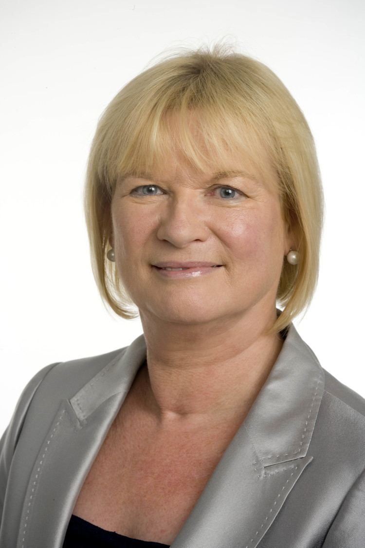 Eileen Dunne presspackrteiewpcontentblogsdir2files2012
