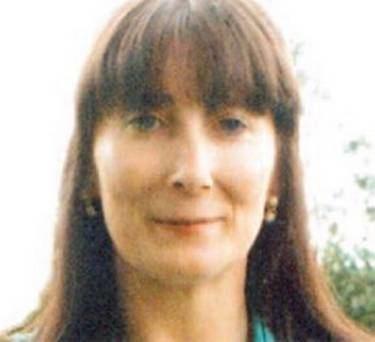 Eileen Flynn wwwindependentiemigrationcatalogarticle250622