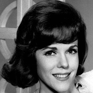 Eileen Fulton Eileen Fulton Bio Facts Family Famous Birthdays
