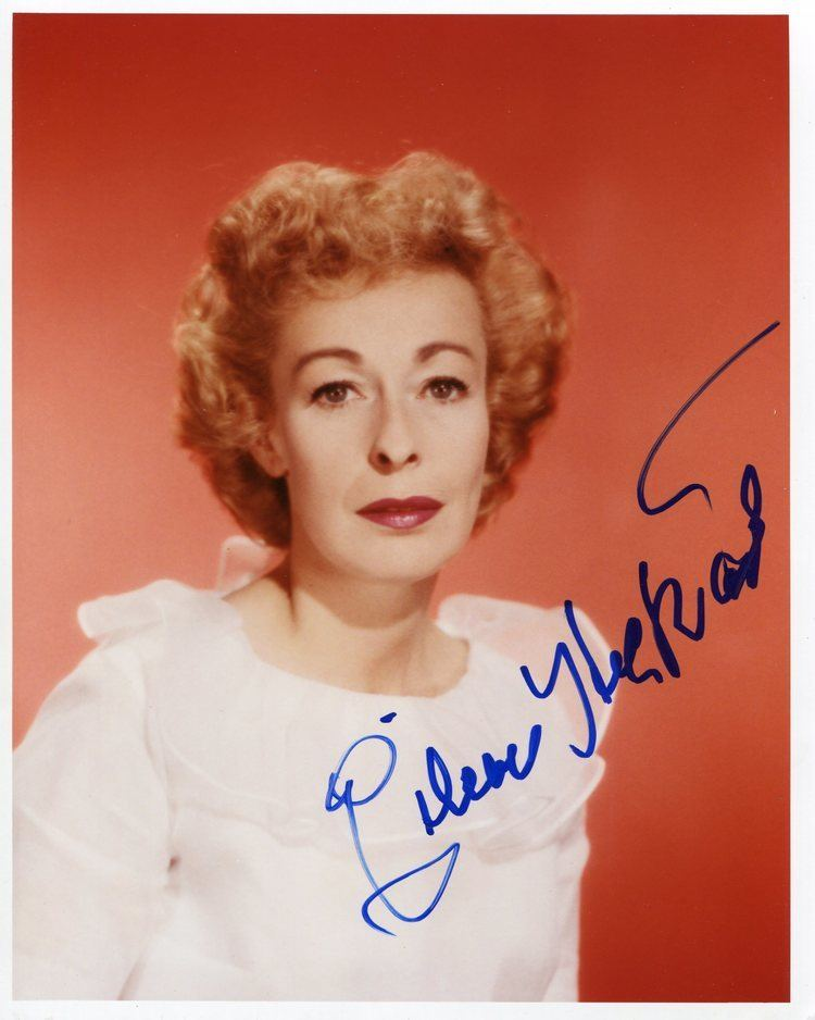 Eileen Heckart EILEEN HECKART FREE Wallpapers amp Background images
