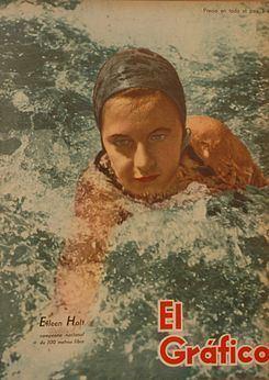 Eileen Holt httpsuploadwikimediaorgwikipediacommonsthu