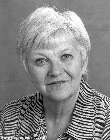 Eileen McCallum wwwequityorgukpublicimages901jpg