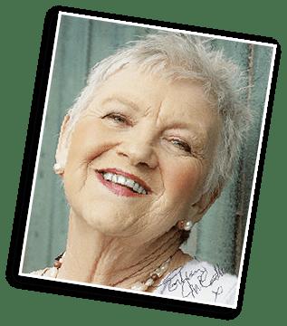Eileen McCallum Eileens Biography