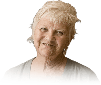 Eileen McCallum The Eileen McCallum Trust