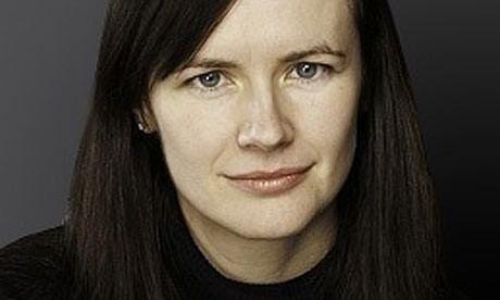 Eilidh Rankin