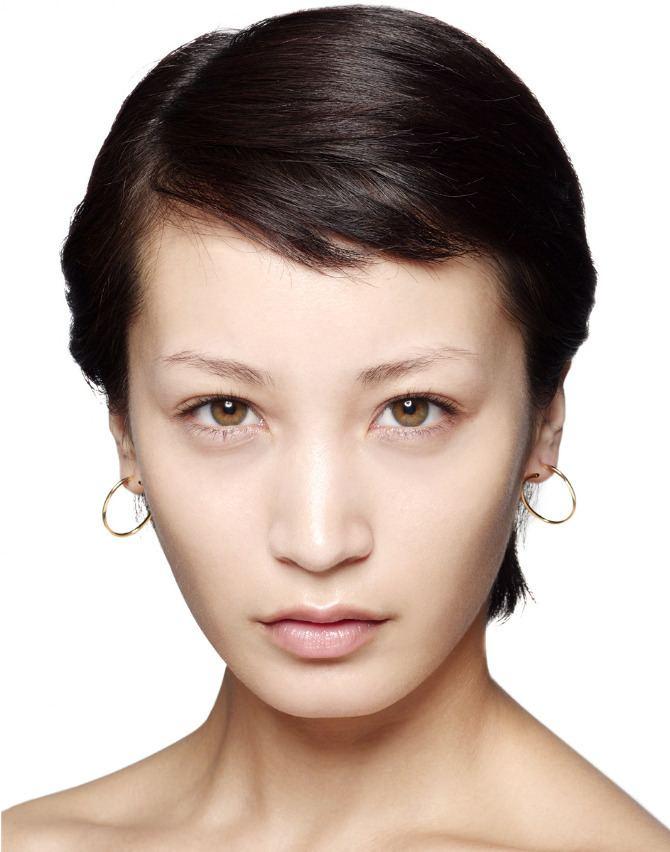 Eimi Kuroda Eimi Kuroda Numero Tokyo Yuji Zendou