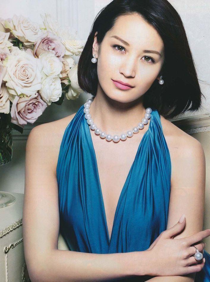 Eimi Kuroda Eimi Kuroda on Pinterest Asia Short Haircuts and Posts