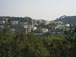 Ein Hawd httpsuploadwikimediaorgwikipediacommonsthu