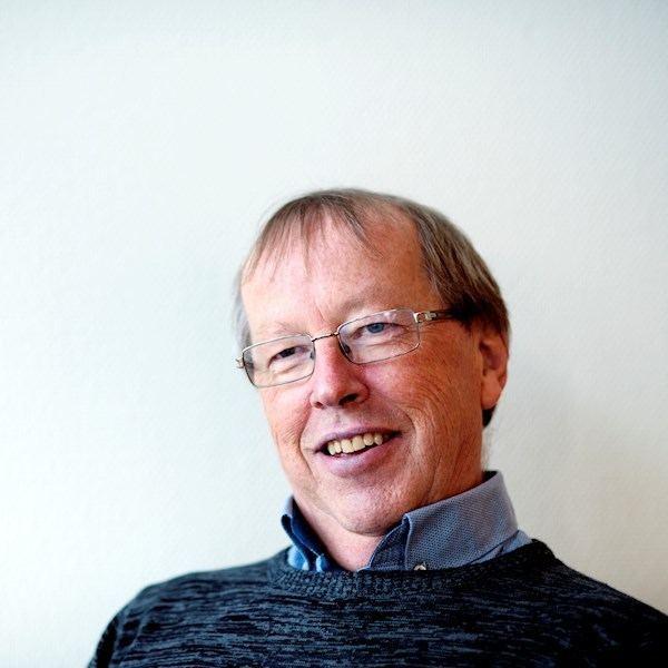 Einar Berntzen Per Einar Berntzen Multi Regnskap Velkommen til oss