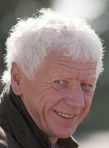Einar Busterud Einar Busterud Wikipedia