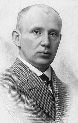 Einar Li Einar Li Wikipedia