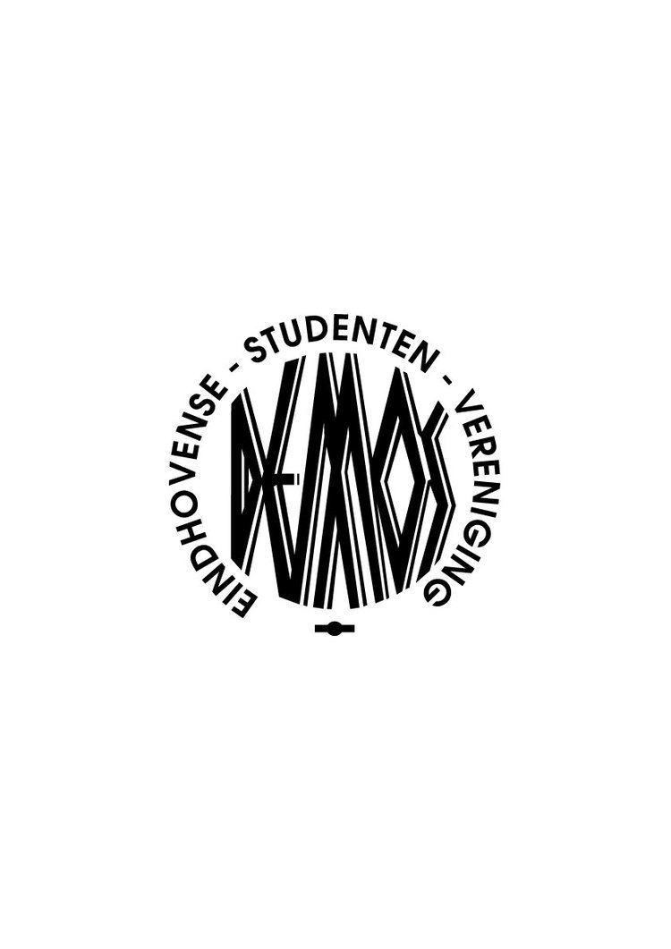 Eindhovense Studentenvereniging Demos wordlidcomuserfilesDemosjpg