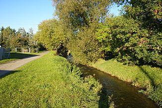 Eine (river) httpsuploadwikimediaorgwikipediacommonsthu