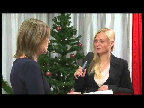 Einfrid Halvorsen Einfrid Halvorsen on Wikinow News Videos Facts