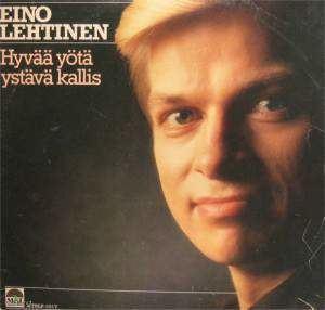 Eino Lehtinen Music Eino Lehtinen Buy Eino Lehtinen album mp3