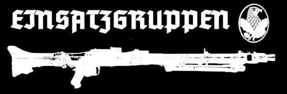 Einsatzgruppen wwwmetalarchivescomimages35403540390745l