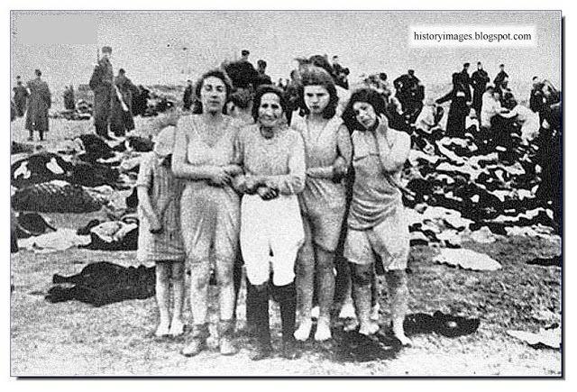 Einsatzgruppen Einsatzgruppen General Information