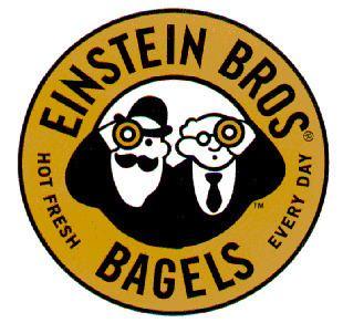 Einstein Bros. Bagels httpsuploadwikimediaorgwikipediaen669Ein