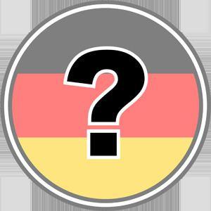 Eintracht 01 Berlin
